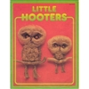 Little Hooters