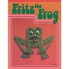 Fritz the Frog