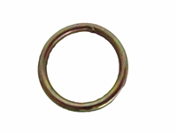 "1-1/4"" Brass Ring"