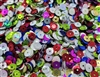 5mm Round Cup Sequins (500 pcs)