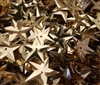 15mm Dimensional Star Sequins (50 pcs)