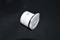 "#2 Outlet Check Module (1/2"" - 1"") RP/DC-500/501"