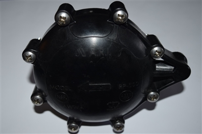 "Cover Assembly (1 1/4""- 2"") RP-500/501"