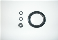 "Relief Valve Rubber Kit (1/2""- 1"") RP-500/501"