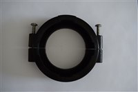 "Clamp Assembly RP/DC-501 (3/4"" - 1"")"