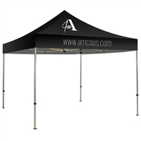 Canopy_tent_10ft_black