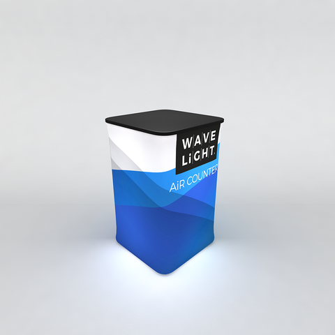 WaveLight_LED_Backlit_Inflatable_Counter_Square