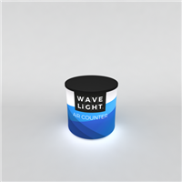 WaveLight_LED_Backlit_Inflatable_Counter_Mini