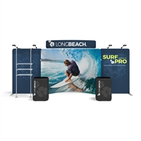 WaveLine_Media_Display_20Ft_Display_WLME10CE_kit