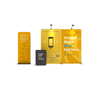 WaveLine_Media_Display_Kit_WLMKK_with_banner_stand