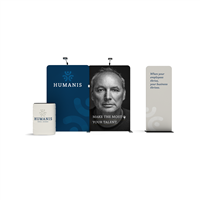 WavelineMedia_Kit_WLMEE_with_banner_stand