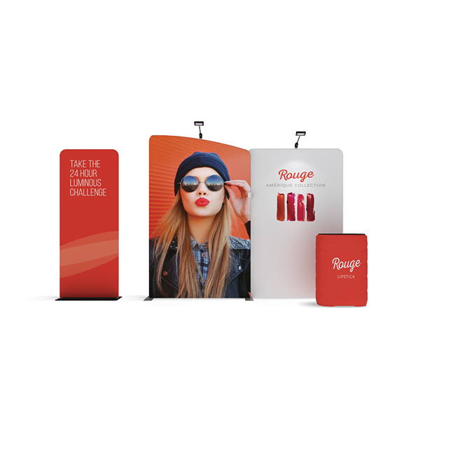WaveLine_Media_Display_Kit_WLMAK2_with_banner_stand