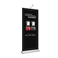 BrandStand_3.5_Rollup_Retractable_Banner_Stand_Silver