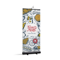 BrandStand2_Rollup_Retractable_Banner_Stand_Black