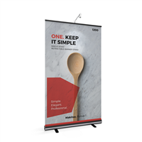 BrandStand1_Rollup_47.2_Black_Retractable_Banner_stand