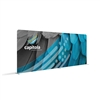 WaveLine Display 20 ft Straight / 6m