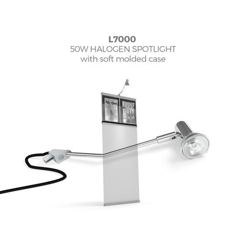 L7000_50W_Halogen_Light_for_BrandStand