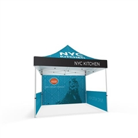 Custom_Printed_Outdoor_Popup_Tents