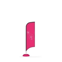 Waveline_Blade_Flag_Medium_Promo_Advertising_Feather_Flag
