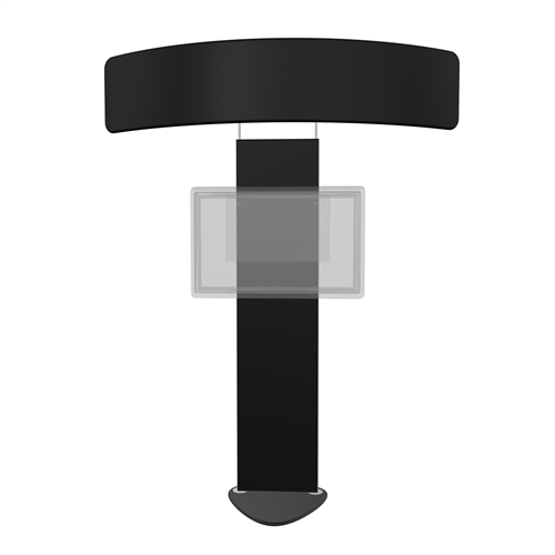 Standroid_Monitor_Stand