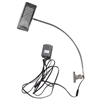 Banner_Stands_Silver_Clamp_Light_LED