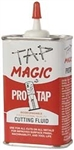 4 oz Tap Magic Protap