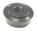 Tapered Nut for M70A1