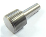 23432 5/8 - 24 RH Die Starter TAT for 7.62