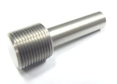 M14 X 1 RH Die Starter TAT for 7.62