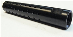 MAC 10 5.5 Ported Muzzle Extension - 7/8-9 RH