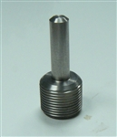25035 5/8 - 24 RH Die Starter TAT for 6.8mm