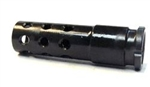 M14 x 1 RH Ported AIMR Flash Hider
