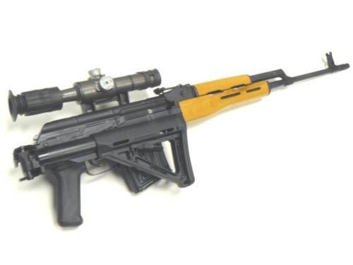 25306 PSL Sidefolder - Integral - RH