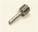 25390 9/16-24 RH Die Starter TAT for .223