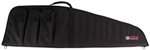 25835  38 Inch Universal Rifle Case