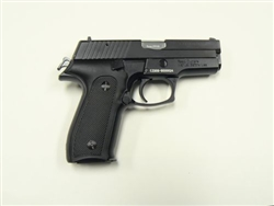CZ999 9mm Compact