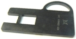 AK 47 Rear Sling Loop Adapter