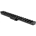 27091  Mosin Nagant Scope Mount