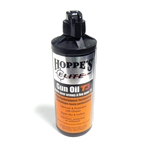 27140  Hoppe's Elite T3 Gun Oil 4oz.