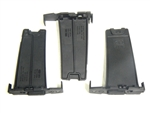 10rd Mag Limiter 3-Pack