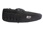 "S&W MP Tactical 38"" Rifle Case"