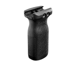 27370  Magpul RVG Rail Vertical Grip