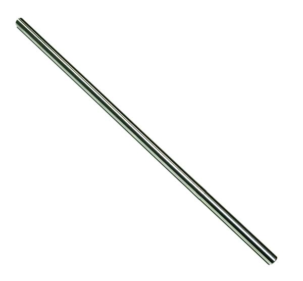 9mm Barrel Guide Rod