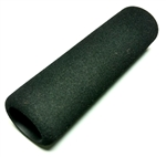 Foam Grip for Survival Stick