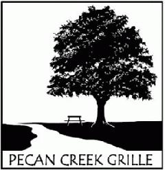 Pecan Creek Grille Cinnamon Butter Pecan