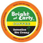 70 Kcups Jamaica Me Crazy (.48 per cup!) Free Shipping