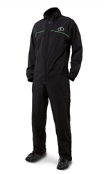 CLOUD COVER RAINSUIT