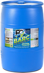 F9 BARC Rust and Oxidation Remover - 55 Gal