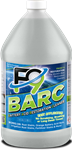 F9 BARC Rust and Oxidation Remover - 1 Gallon