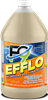 F9 Efflorescence and Calcium Remover - 1 Gallon